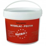 Eutra Interlac Pectin 2,5 kg anti-diarrhéique