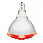Lampe IR rouge Interheat 175W