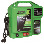 Poste secteur S 500 CLASSIC