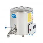 Pasteurisateur 50 litres - MILKY
