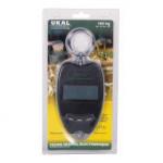 Peson électronique Kamer, 100 kg