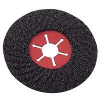 Disque abrasif de parage 125 mm