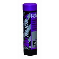 Crayon marqueur Raidex violet x10