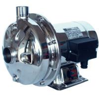 Pompe CD 120/20 triphasée