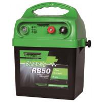 Poste à piles classic RB50 CLASSIC BEAUMONT