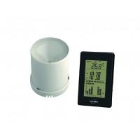 Pluviomètre électronique sans fil