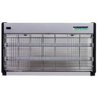 Destructeur d'insectes à UV 40 W