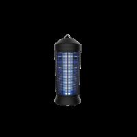Exterminateur d'insectes BEAUMONT 36W -  IPX4 - 600m2