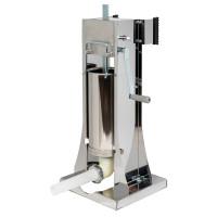 Poussoir à saucisse vertical & horizontal 5kg