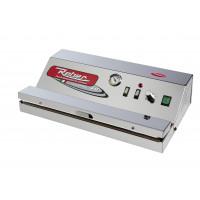 machine sous vide professionnelle inox 40 cm