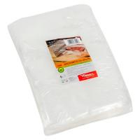 100 sacs mise sous vide REBER - 25x35 cm