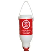 Graisse à traire semi-liquide Eutra, 1000 ml