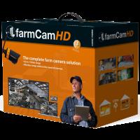 Farm Cam HD LUDA FARM