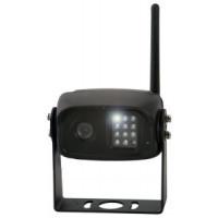 Caméra supplémentaire pour MachineCamMobility et TrailerCam 5D