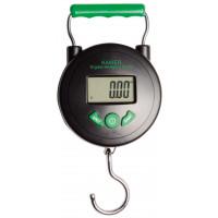 Peson électronique Kamer, 50 kg
