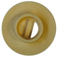 Pastille pour socle Tétiblue 120 009 001V - Sachet de 25