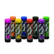 Crayon marqueur Raidex vert x10