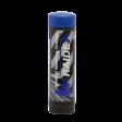 Crayon marqueur Raidex bleu X10