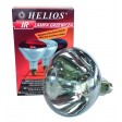 Ampoule Infrarouge Helios 175 W, blanche