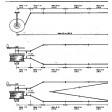 Recharge pour kit ruban anti-mouches, 400 m