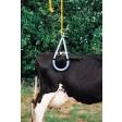 Lève-vache Vink, 900 kg