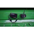 Camera Machine Cam Mobility LUDA FARM
