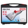 Tondeuse électrique Delta 180 W Heiniger