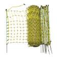 Filet électrifiable, 0,65 m - 50m, pour lapin BEAUMONT