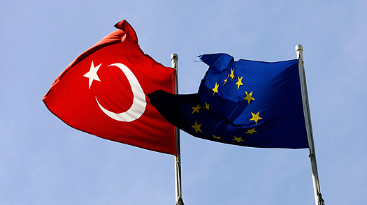 turkey_eu_251215.jpg