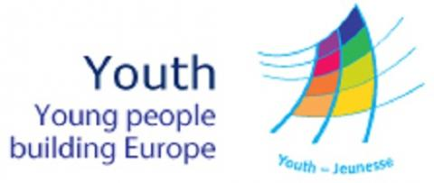 youth-logo.jpg