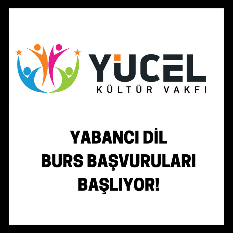 yabanc%C4%B1-dil-burs-ba%C5%9Fvurular%C4%B1-g%C3%B6rsel-2.png