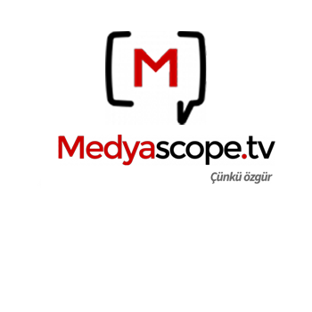 2016-Medyascope-350x350.png