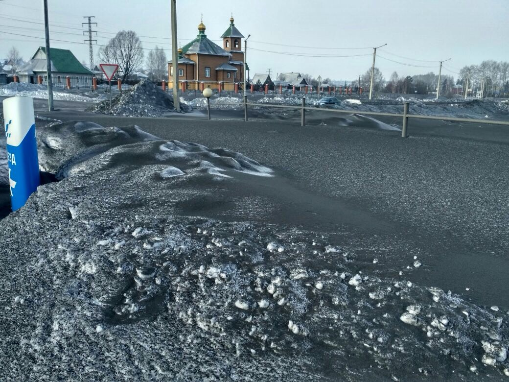 black-snow-from-coal-in-Kuzbass.jpg