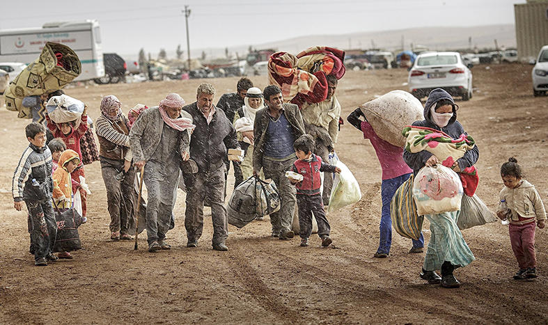 turkey_syrian_refugees_ku_014_net_i71o.jpg