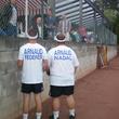 Tennis arnaud 006