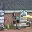 Tennis arnaud 013