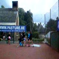 Tennis arnaud 007
