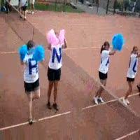 Tennis arnaud 010