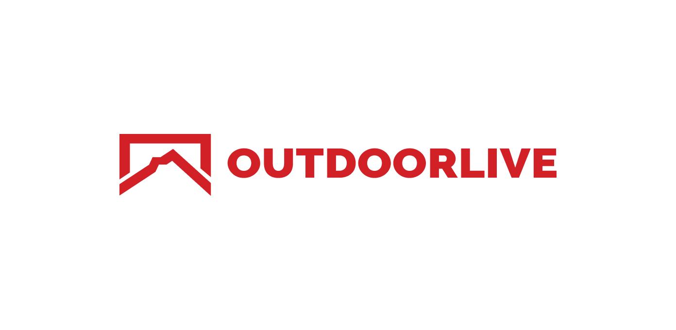 Outdoorlive