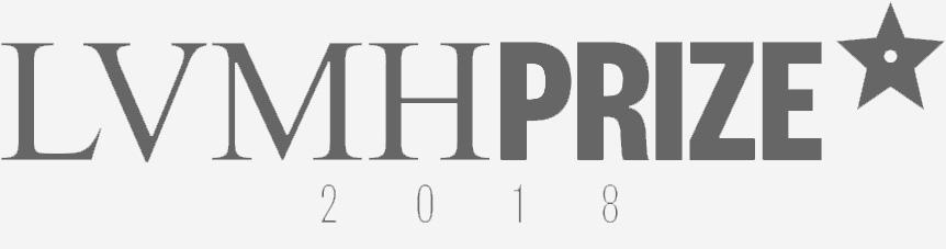 logo lvmh prize