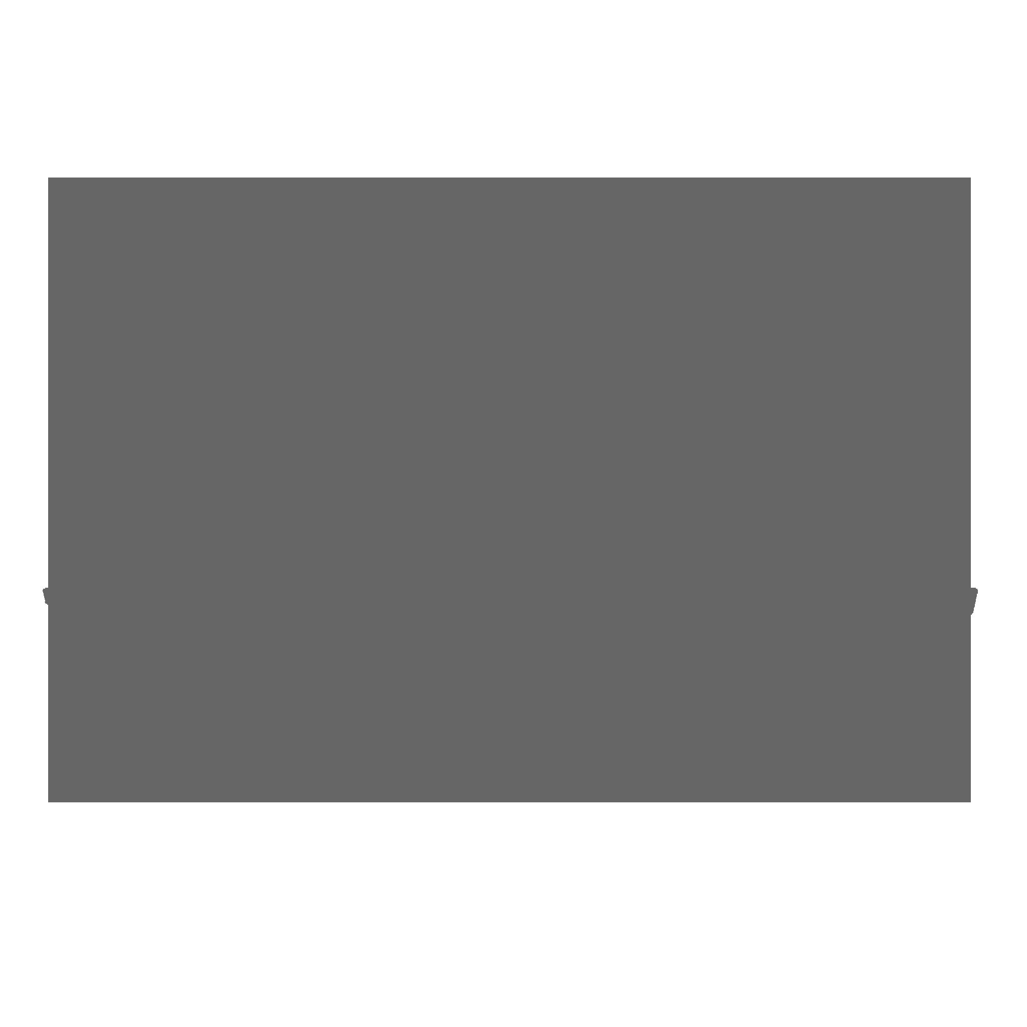 logo LA FINE ÉQUIPE