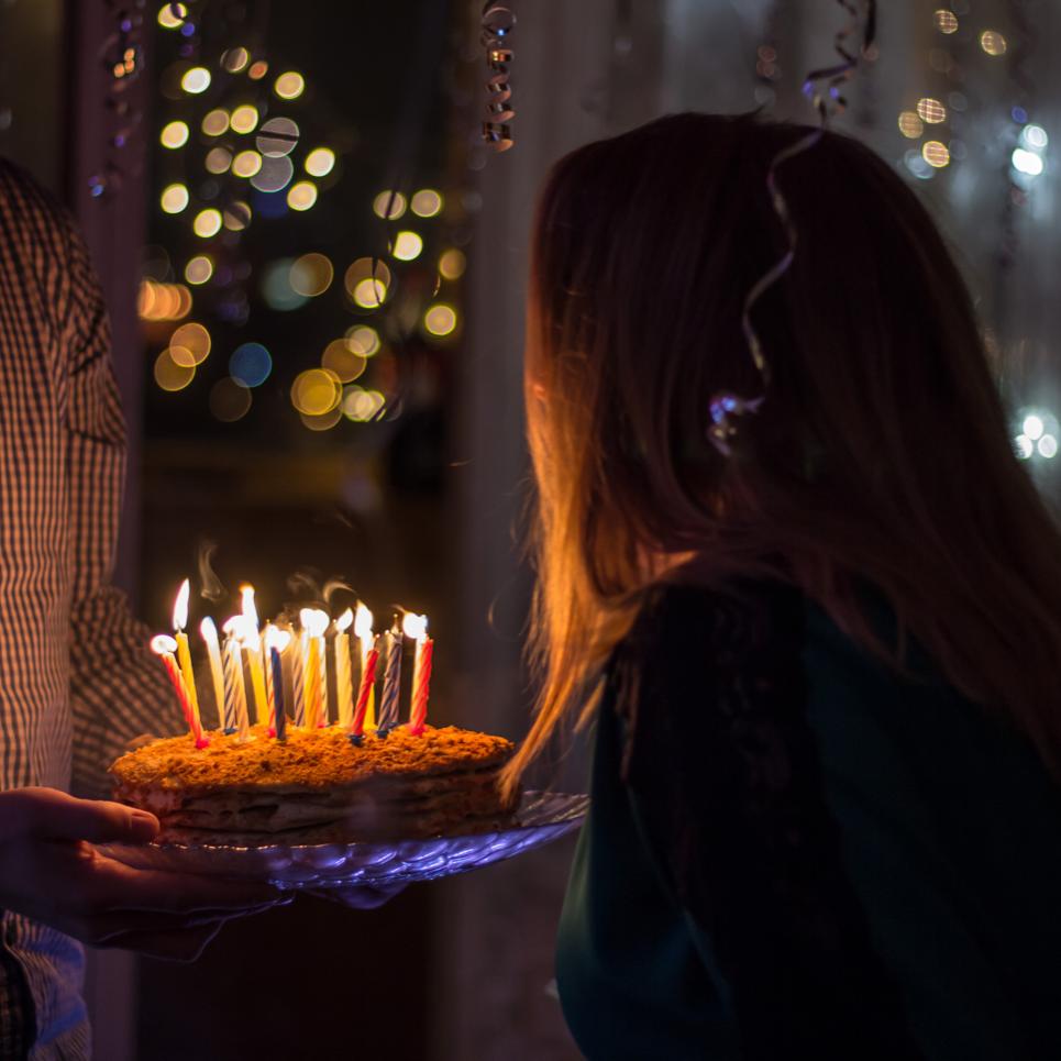 Image de l'article 4 idées pour animer votre anniversaire avec un photobooth / photomaton