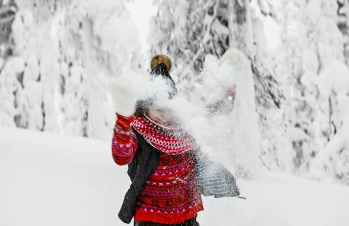pyhätunturin joulu 2018 Majoitus jouluksi Rukalle ja Pyhälle   SKI INN pyhätunturin joulu 2018