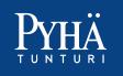 Pyha Logo