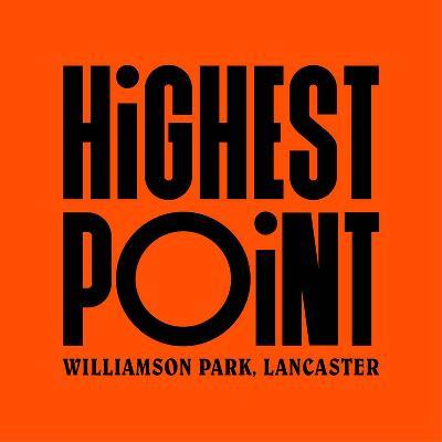 Highest Point Festival