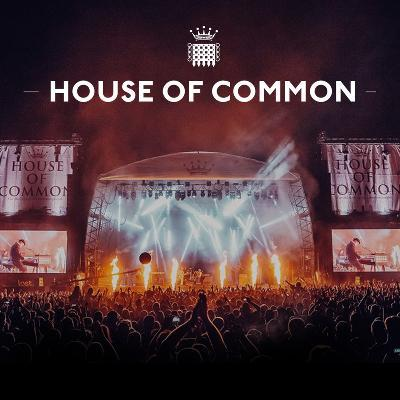 Madness presents House of Common