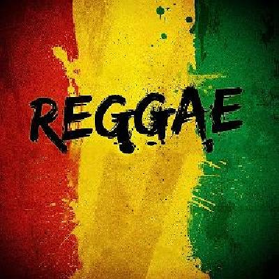 Brothers and Sisters of Roots and Reggae