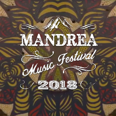 Mandrea Music Festival