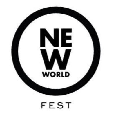 New World Fest