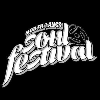 North Lancs Soul Festival